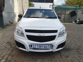 2014 Chevrolet 1.4 utility ( FWD ) cars for sale in South Africa
