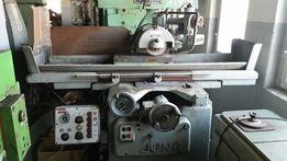 Szlifierka do płaszczyzn Jung HF 50 500x200mm do metalu