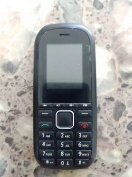 Stylo cellphone-