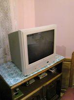 телевізор Thomson,діагональ 52см