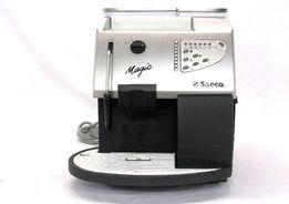 Кофемашина Saeco Magic de luxe (кофеварка, кавоварка)