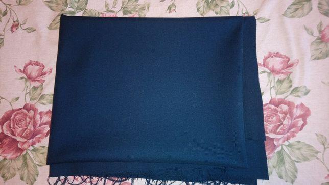 Отрез ткани ткань продам