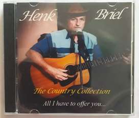 Henk Briel The The Country Collection