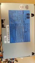 Zasilacz ATX HP PS-6361-4HF 365W 24PIN