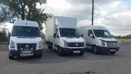 Грузоперевозки Украина Россия Квартирные переезды