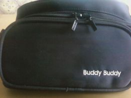 Кенгуру для переноса детей Buddy buddy