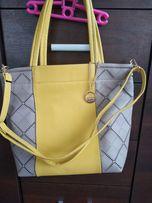 torebki torby sprzedam lub zamienie