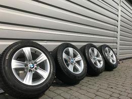 "Oryginalne Felgi BMW 16"""