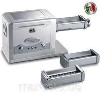 Лапшерезка тестораскатка тестомес Marcato Pasta Fresca 220 V / 170 W
