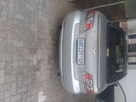 Mazda6 in excellent condition
