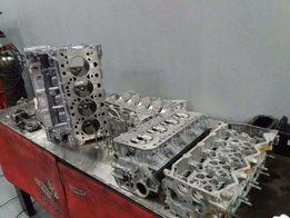 Мотор,запчасти двигателя Порше Кайен 958 с 2010-2017 3.0D,3.6,4.2,4.8