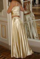 Плаття на випускний, весілля