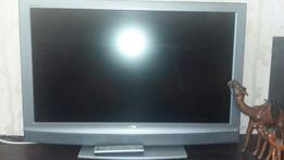 Телевизор Sony BRAVIA KDL-40U2000
