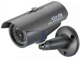 Відеоспостереження, охоронна сигналізація.