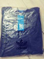 Bluza z kapturem Adidas
