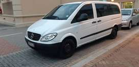 Staff transport, Tours, Charters, Transfers, Shuttles