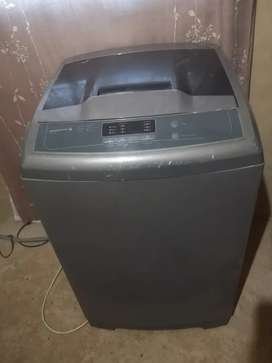 16Kg Washing machine