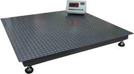 Весы платформенные,напольные для склада 500кг,1т,2т,3т,5т. С Гарантией
