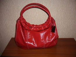 Роскошная сумка Furla оригинал
