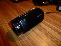 Kamera Samsung Schneider Kreuznach 42x