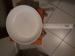 Patelnia ceramiczna 30cm
