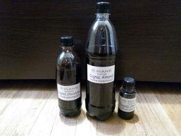 Концентрат, ароматизатор, добавка для коньяка, водки, виски