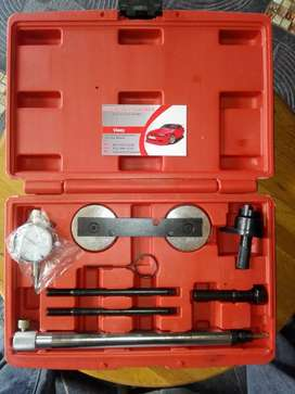 Timing Tool Kits for VW and Audi
