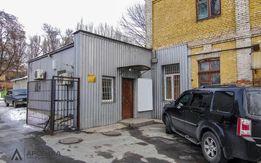 Офис в Александровском р-не, 183 кв.м., недорого