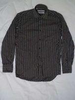 Koszula Next chłopięca/ męska - rozmiar S (H&M, Reserved, House, Zara)