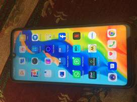 Cash paid for all makes of fones Durban