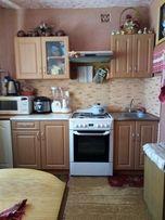 Продам 2х комнатную квартиру,Киевская Область, с Лесное.