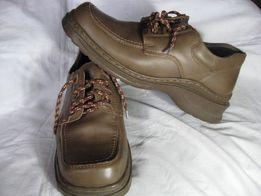 Туфли Dalei