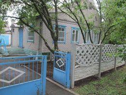 Срочно продам дом в Днепропетровской обл Солонянский р-н с.Войсково