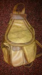 Рюкзак, сумка, наплічник