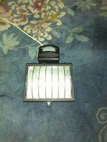 Прожектор 500 Вт