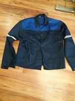 рабочая куртка , размер 56, рост 5 кол-во 3 шт