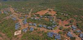 Stand For Sale - Negester Klein Kariba