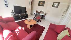 3bedrooms flat for sale