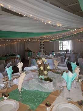 Wedding & Party Venue for Hire