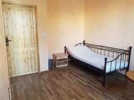 Pokój 1-osobowy do wynajęcia ul. Wyspiańskiego - Dobra Lokalizacja!
