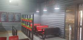 Take away near Roodeplaat area for sale