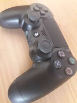Ps4 controller, brand new