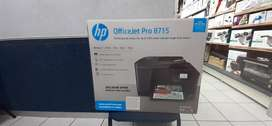 Brand New Printer Never Been Unboxed