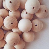 Токарные и столярные работы по дереву, столярные изделия