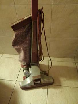 Kirby g5 upright & portable cleaner