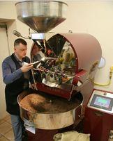 ИДЕАЛЬНЫЙ кофе в зернах! Самая НИЗКАЯ цена! зерновой кофе СВЕЖАЙШИЙ!