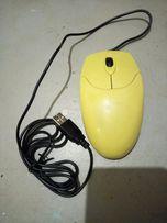 USB Мышь