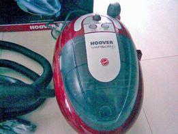oczyszczacz parowy-myjka Hoover VMB 1330 odkurzacz