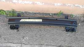 FORD FIESTA FRONT STIFFENER OR REINFORCER FOR SALE