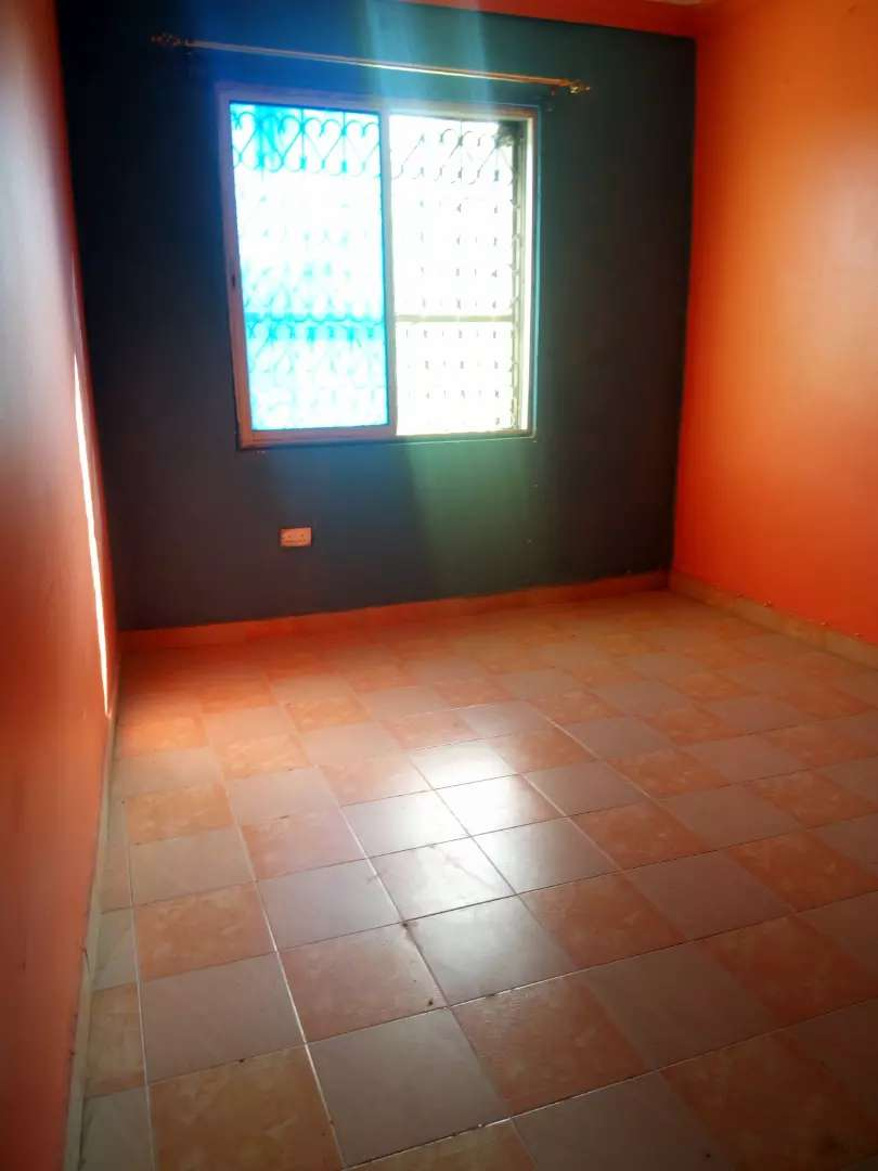 Classic 1bedroom to let,  Mombasa bamburi 0